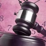 krivicno-pravo-i-sudski-postupci